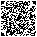 QR code with Becker Appraisal and Realty contacts