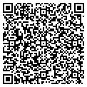 QR code with Marion Trucking & Grading contacts