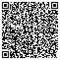 QR code with Perkins Power Corp contacts