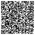 QR code with Abla Import Autos contacts