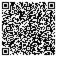 QR code with TNT Lawn Care contacts