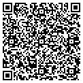 QR code with Chouinard Construction contacts