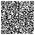 QR code with All Carpet Cleaning contacts