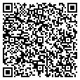 QR code with 17 Lounge contacts