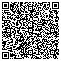 QR code with Case Professional Service contacts