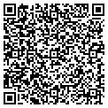 QR code with Salazar Family Health Care contacts