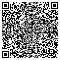 QR code with Broz International Inc contacts