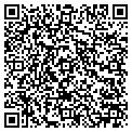 QR code with Keller's Bar-B-Q contacts