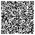 QR code with En Joy New Man Therapy Center contacts