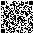 QR code with Blue Water Grill contacts