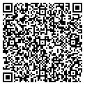 QR code with South Beach Suites contacts