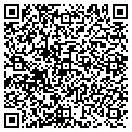 QR code with East Coast Ophthalmic contacts