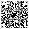QR code with Daytona Exterminators contacts