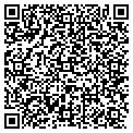 QR code with Florida Garcia Moneo contacts