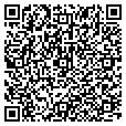 QR code with Palm Optical contacts