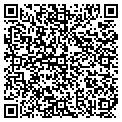 QR code with Ide Consultants Inc contacts