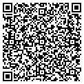 QR code with Industrial Medicine Group contacts