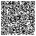 QR code with A-1 Truck Repairing & Towing contacts