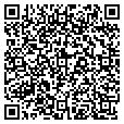 QR code with Mary Kay contacts