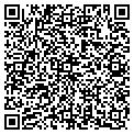 QR code with Mathews Law Firm contacts