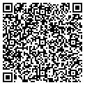 QR code with Deciccio & Johnson contacts