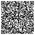 QR code with A Framework Company contacts