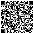 QR code with Titusville Marina contacts