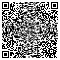 QR code with Family Of The Living God contacts