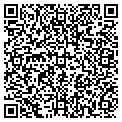QR code with Star Pizza & Video contacts