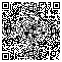 QR code with Conley Rv Center contacts