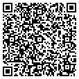 QR code with Hayes & Assoc contacts
