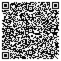QR code with Enrico Vittori Catering contacts