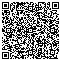 QR code with Weston City Hall contacts