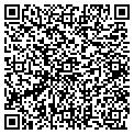 QR code with Billion Mortgage contacts