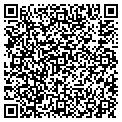 QR code with Florida Hospital College-Hlth contacts