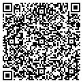QR code with Surfside Electric Of Sarasota contacts