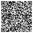 QR code with Aqui Me Quedo contacts