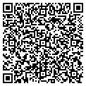 QR code with Alan Jay Automotive Network contacts