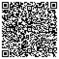 QR code with Angelo Rossello Insurance contacts