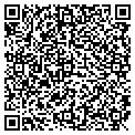 QR code with Park Village Apartments contacts