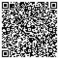 QR code with Caroles Lawn Service contacts