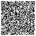 QR code with Olde Sarasota Self Storage contacts