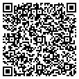 QR code with Pontoons Plus contacts