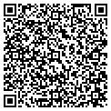 QR code with Pet Home Sitters Inc contacts