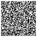 QR code with Transland Financial Service contacts