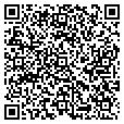 QR code with Hot Slots contacts