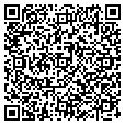 QR code with Ralph S Behr contacts