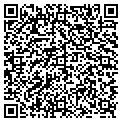 QR code with A 24 All Day Emergency Lcksmth contacts