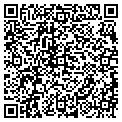 QR code with Hans G Lankutis Warehouses contacts