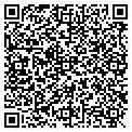 QR code with Rural Medical Assoc Inc contacts